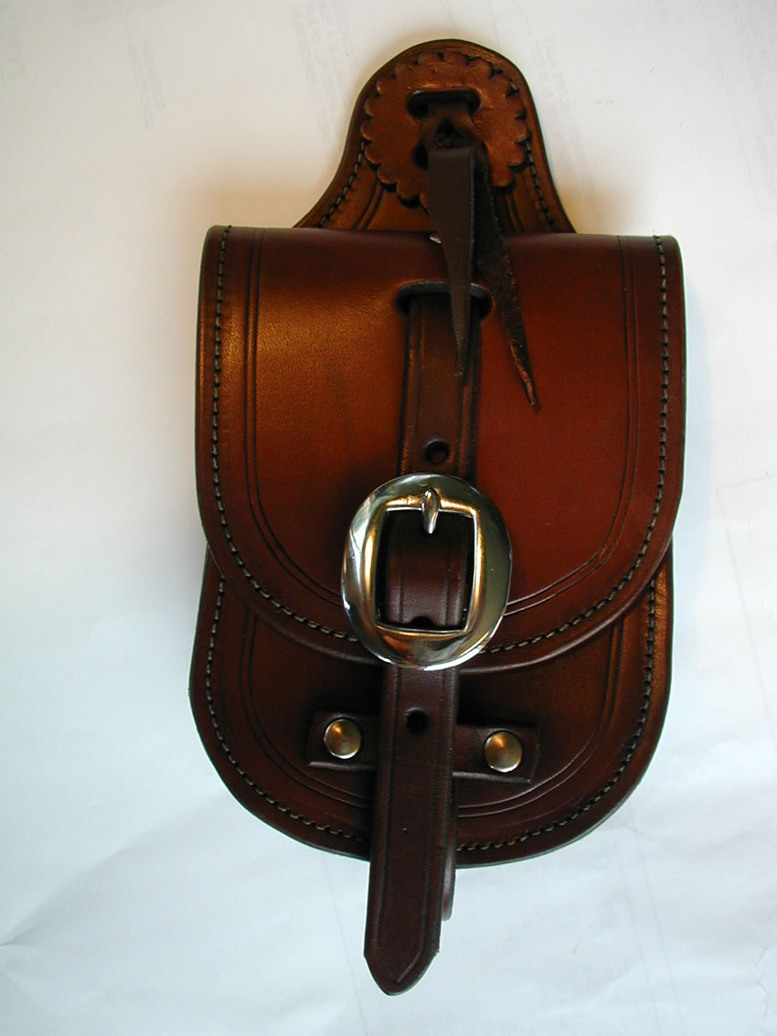 Saddle Bags also Saddle Pockets further A Huge Hungarian besides Cimg further Ahk. on top border